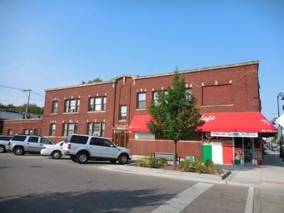 7001-5 W ROOSEVELT Road, Berwyn, IL 60402 - MLS#: 09762385