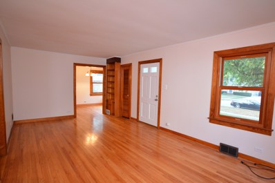 167 Park Avenue, Lake Forest, IL 60045 - MLS#: 09762664