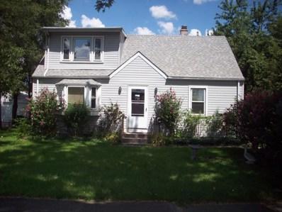 220 E Lyndale Avenue, Northlake, IL 60164 - #: 09762725