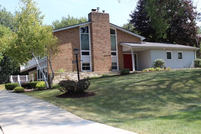1301 Indian Hill Drive, Schaumburg, IL 60193 - #: 09762871