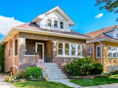 1915 Wisconsin Avenue, Berwyn, IL 60402 - MLS#: 09762958