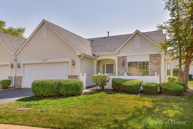 13213 S Carlisle Lane, Plainfield, IL 60544 - MLS#: 09763195
