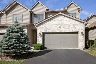 106 Fawn Lane, Elgin, IL 60120 - MLS#: 09763260