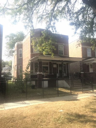5715 W Huron Street, Chicago, IL 60644 - MLS#: 09763493
