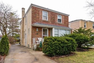 2751 W Farwell Avenue, Chicago, IL 60645 - MLS#: 09763635