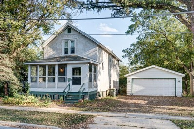 284 Church Street, West Chicago, IL 60185 - MLS#: 09763676