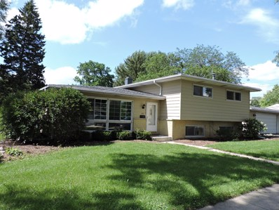 547 S 7th Street, West Dundee, IL 60118 - #: 09763945