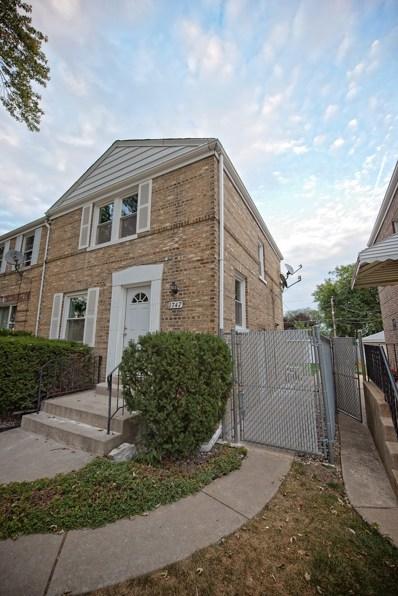 1747 N 21st Avenue, Melrose Park, IL 60160 - MLS#: 09764190