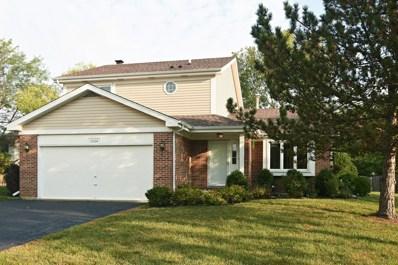 1034 N CARDINAL Drive, Palatine, IL 60074 - MLS#: 09764381