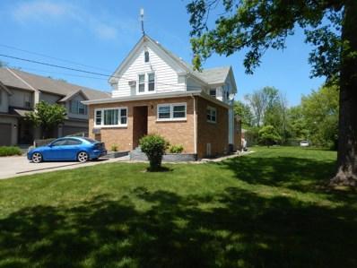 351 Temple Avenue, Highland Park, IL 60035 - MLS#: 09764408