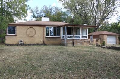 1255 Main Street, Antioch, IL 60002 - #: 09764935