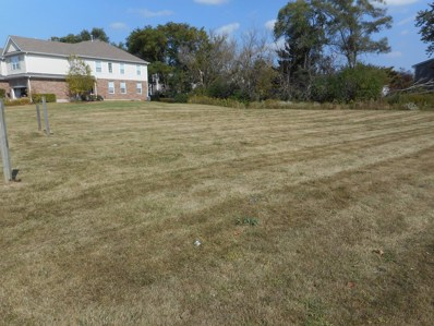Lots 6&9  Bobby Ann Court, Roselle, IL 60172 - MLS#: 09765010
