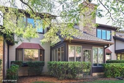1785 Monterey Court, Hoffman Estates, IL 60169 - #: 09765050