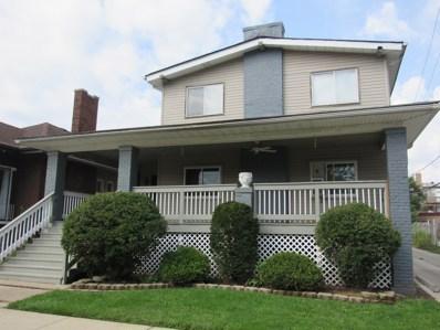 7514 S Chappel Avenue, Chicago, IL 60649 - #: 09765188