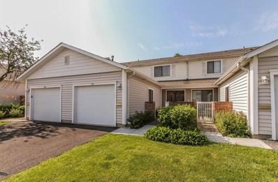 741 Lakeview, Schaumburg, IL 60194 - MLS#: 09765412