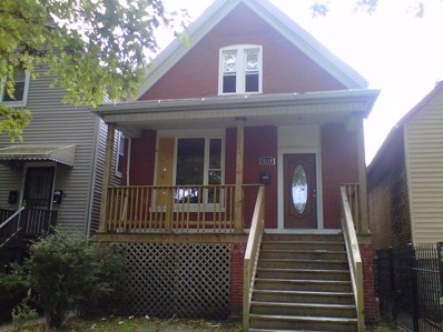 8120 S Muskegon Avenue, Chicago, IL 60617 - MLS#: 09765559