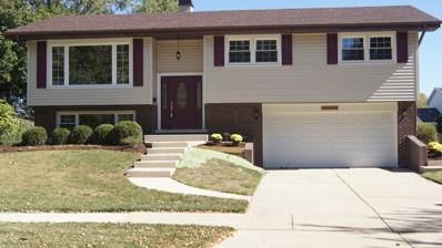 8S069  HUDSON Street, Darien, IL 60561 - MLS#: 09765632