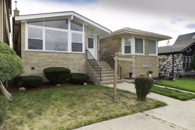 1747 E 92nd Place, Chicago, IL 60617 - MLS#: 09766053