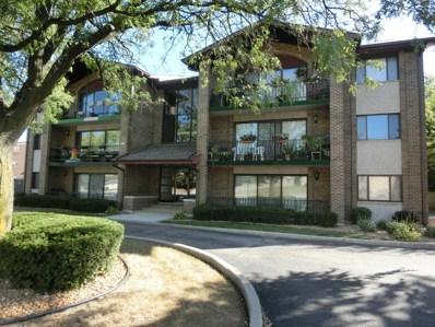 9051 S roberts Road UNIT 212, Hickory Hills, IL 60457 - MLS#: 09766092