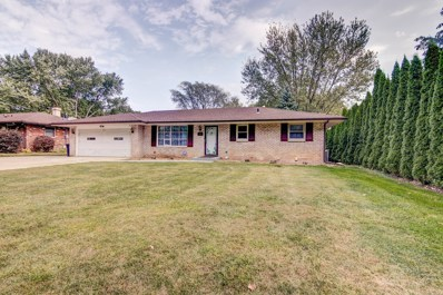 1312 Phelps Avenue, Rockford, IL 61108 - MLS#: 09766412