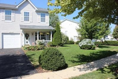 2509 Stonybrook Drive, Plainfield, IL 60586 - MLS#: 09767783
