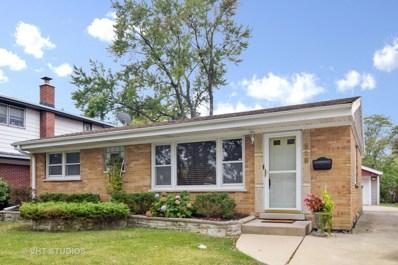 928 S Stratford Avenue, Elmhurst, IL 60126 - #: 09768799