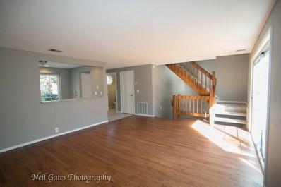 307 Driftwood Lane, Aurora, IL 60504 - MLS#: 09769038