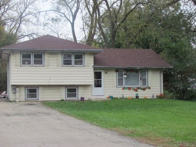 3s137  Route 59 Highway, Warrenville, IL 60555 - MLS#: 09769140