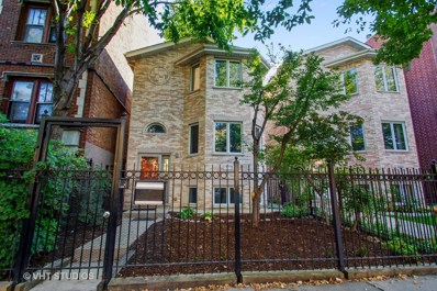4909 N Winthrop Avenue, Chicago, IL 60640 - #: 09769623