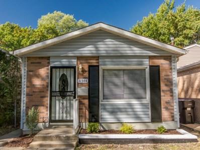 11344 S Hermosa Avenue, Chicago, IL 60643 - MLS#: 09769965