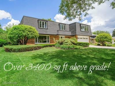 1630 Holly Avenue, Darien, IL 60561 - MLS#: 09769988