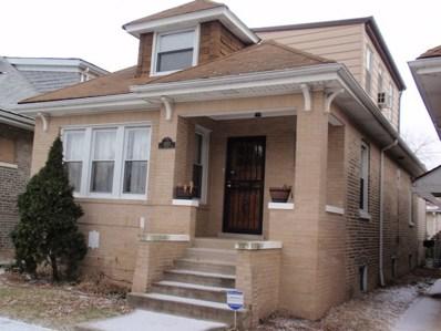 3053 N KOSTNER Avenue, Chicago, IL 60641 - MLS#: 09769991