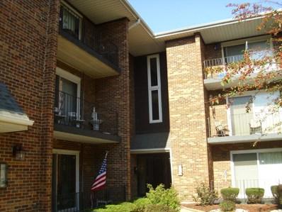 13050 S Marquette Avenue UNIT 3B, Chicago, IL 60633 - MLS#: 09770093