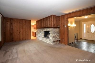 270 Cumberland Lane, Lakewood, IL 60014 - MLS#: 09770158