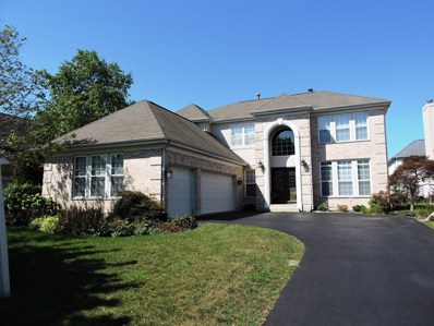 2548 Joshua Lane, Northbrook, IL 60062 - MLS#: 09770331