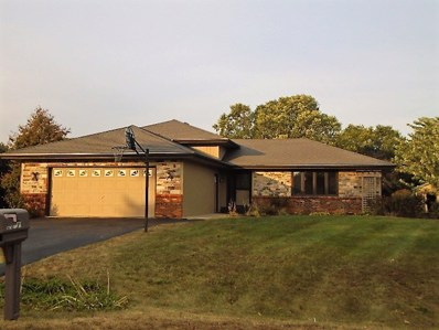 6627 Red Barn Road, Loves Park, IL 61111 - #: 09770392