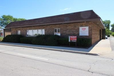 211 S Main Street, Lombard, IL 60148 - #: 09770607