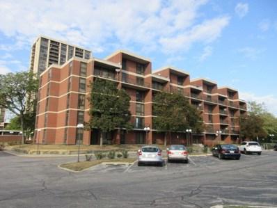 3041 S Michigan Avenue UNIT 504, Chicago, IL 60616 - MLS#: 09770724