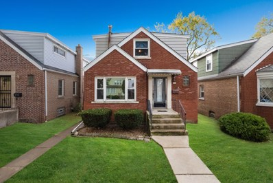 3735 W 80th Place, Chicago, IL 60652 - MLS#: 09771169