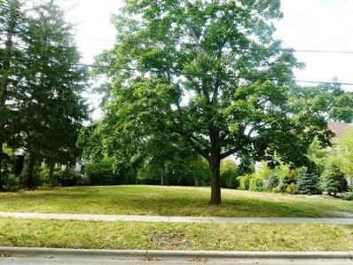 568 Greenwood Road, Northbrook, IL 60062 - MLS#: 09771221