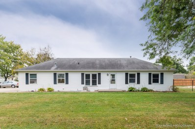 4 Sandra Court, Sandwich, IL 60548 - MLS#: 09771238