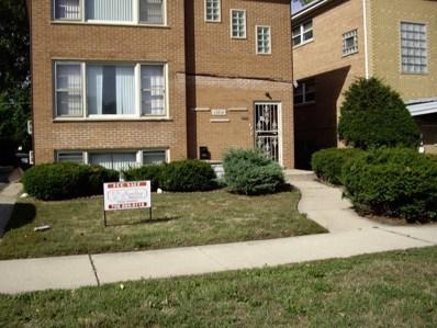 15214 Woodlawn Avenue, Dolton, IL 60419 - MLS#: 09771946