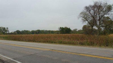 S.  Route 47 Highway, Woodstock, IL 60098 - #: 09772107