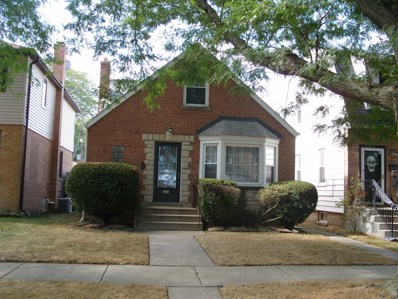 5304 N New England Avenue, Chicago, IL 60656 - MLS#: 09772176