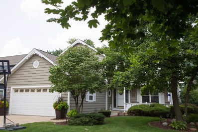 2 Sylvan Court, Elk Grove Village, IL 60007 - #: 09772392