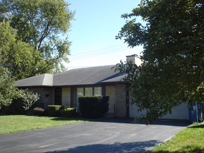 600 Meadow Ct, Bradley, IL 60915 - MLS#: 09772649