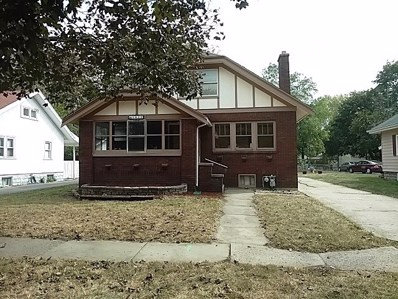 1815 Latham Street, Rockford, IL 61103 - #: 09773350