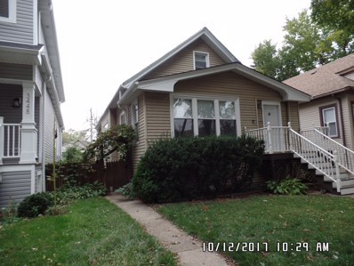 3450 N Kilpatrick Avenue, Chicago, IL 60641 - MLS#: 09773479