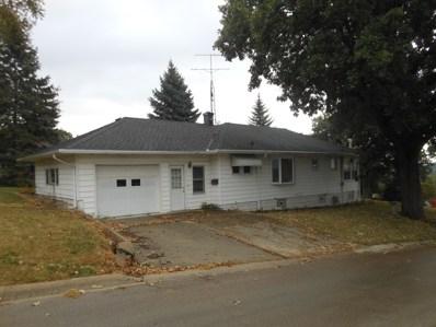 1229 Belleview Avenue, Rockdale, IL 60436 - MLS#: 09773629