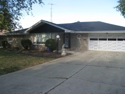 1419 Mason Avenue, Joliet, IL 60435 - MLS#: 09773765
